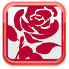 Amber Valley Labour Group